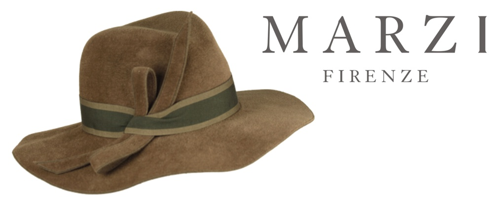 Marzi AW15 stockist Richmond